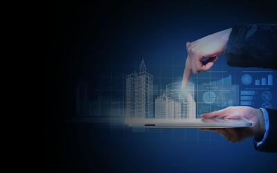 BIM, el futuro rentable de las empresas. Solicite el Ebook gratuitamente