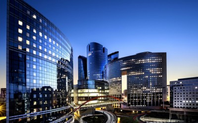 12 Good Reasons to Adopt BIM for Facilities Management