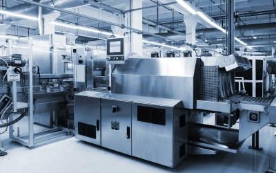 El sector de máquina herramienta aspira a un mayor crecimiento en 2017