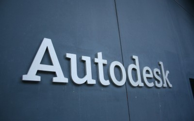 Autodesk se une a IBM Watson para crear a Otto, un conserje digital