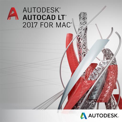 Buy Autodesk Inventor LT 2017 mac