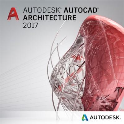 Producto-Autocad-architecture