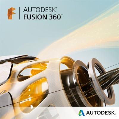 Producto-Fusion-360