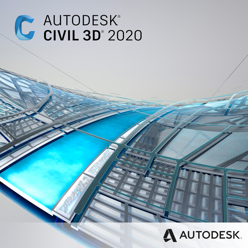 Autodesk Collection AEC civil 3D