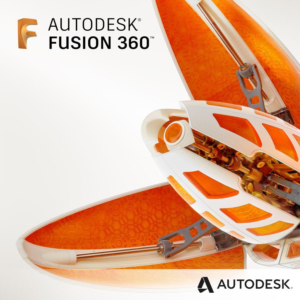 Autodesk Collection Diseño de producto Inventor HSM