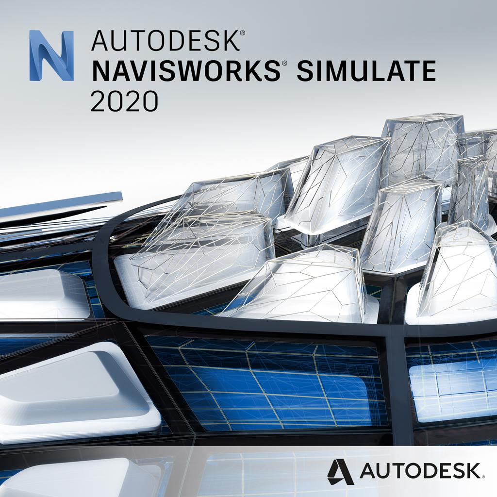 Autodesk Navisworks Manage 2019 Para La Venta