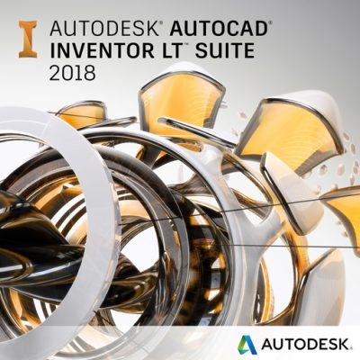 autocad-inventor-lt-suite-2018