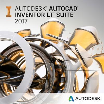 inventor-lt-suite