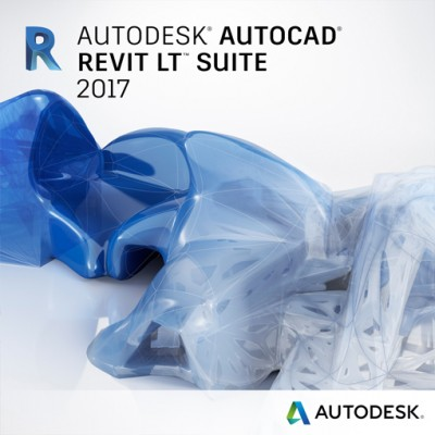 revit-lt-suite