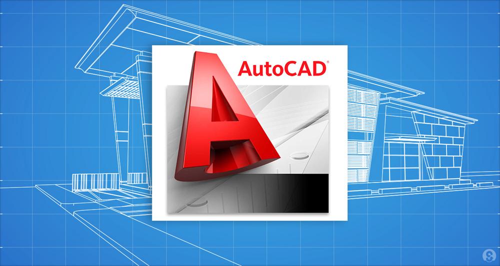 Cómo convertir PDF a dwg para usar en AutoCAD