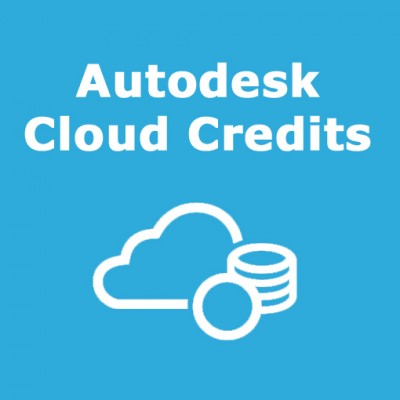 autodesk-cloud-credits