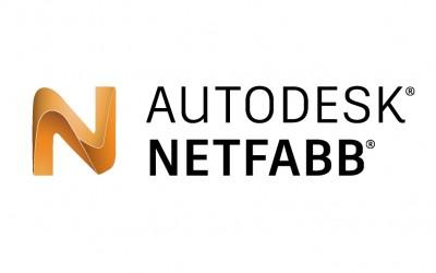 Autodesk announces comprehensive 3D manufacturing tool kit