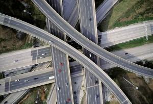 infraestructura-bim