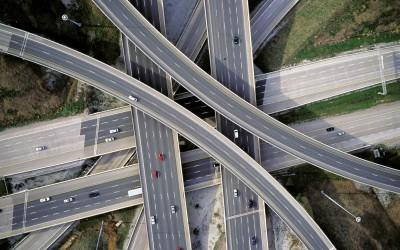 El valor del BIM de Autodesk para el sector de Infraestructuras – Ebook