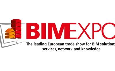 ASIDEK le invita a BIMEXPO 2016, del 25 al 28 de Octubre en IFEMA