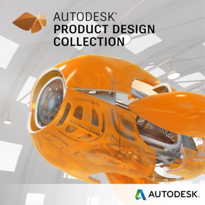 Autodesk-mfg-collection
