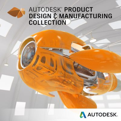 autodesk collection