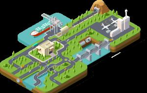 civil-infrastructure-710