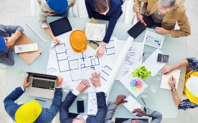 BIM en Ingeniería, nace el portal BIM TECNIBERIA para el intercambio de información