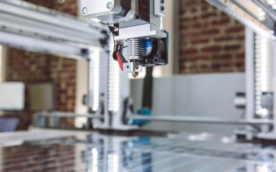 How to get started with additive manufacturing