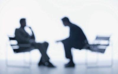 Entrevista: Unos minutos con Iker Otxoa, General Manager de Asidek
