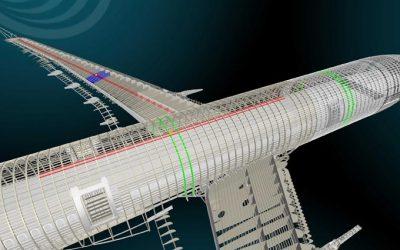 Asidek y FARO organizan las jornadas de  Fabricación Aditiva aplicada al sector Aeronáutico.