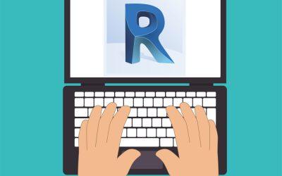 Atajos de teclado de Autodesk REVIT. Solicite el Ebook gratuitamente