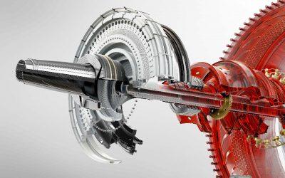 AutoCAD LT 2018, Ingeniería para el futuro, ya esta disponible!