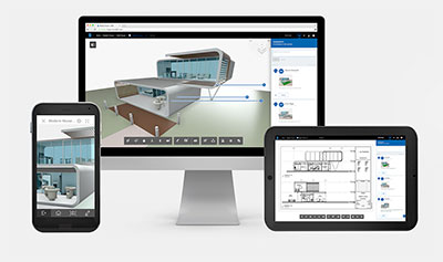 Integración de BIM360 Team en Collaboration for Revit