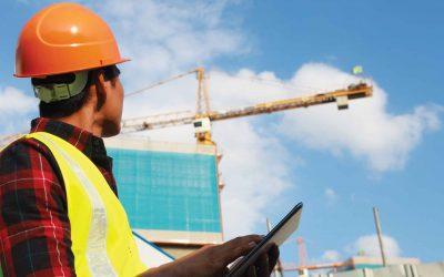 ASIDEK obtiene la especialización de Construction de Autodesk