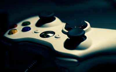 Aumenta la producción de videojuegos en España, facturó en 2016 un 21 por ciento más.