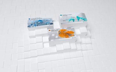Autodesk amplia con nuevos productos las Autodesk Collection por sectores