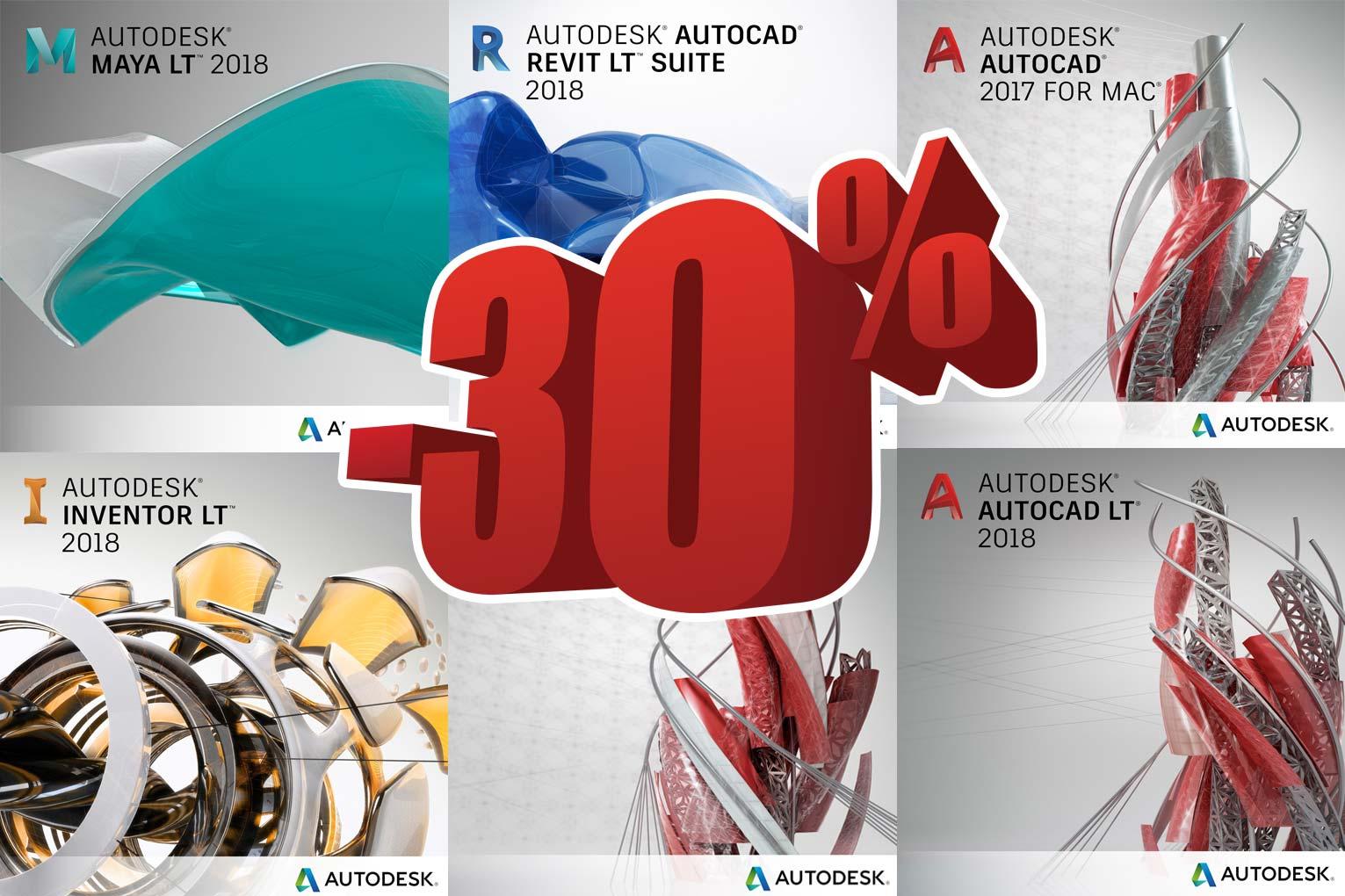 Autodesk VRED Professional 2018 Para La Venta