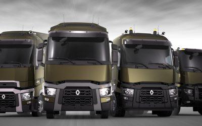Renault optimiza sus motores mediante la Impresión 3D en metal