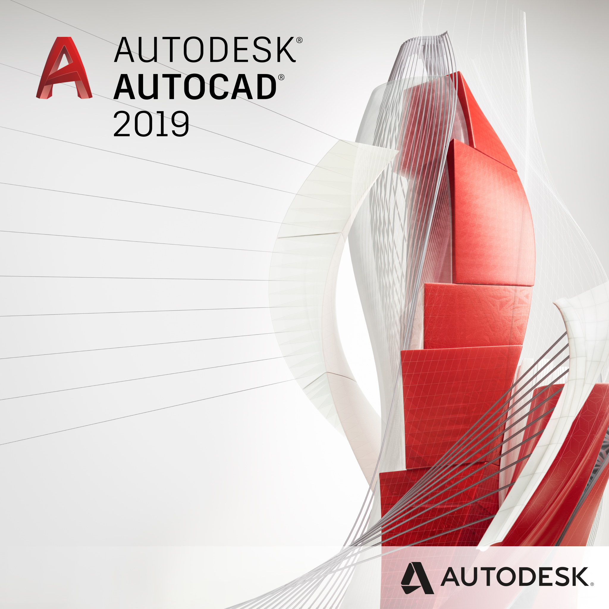 Autocad 2018 lt 16