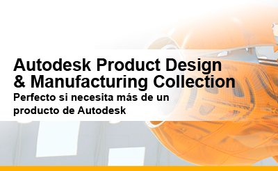 Webinar Autodesk Product Design & Manufacturing Collection