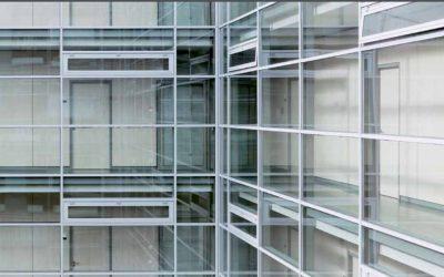 Transformación del sector inmobiliario: hacia un modelo sostenible y competitivo