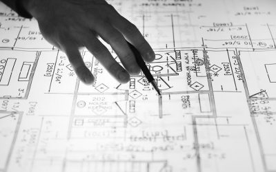 Cómo la tecnología BIM está revolucionando la construcción