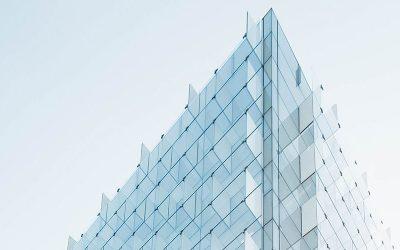 BIM 360 de Autodesk logra centralizar toda la información de sus proyectos de construcción
