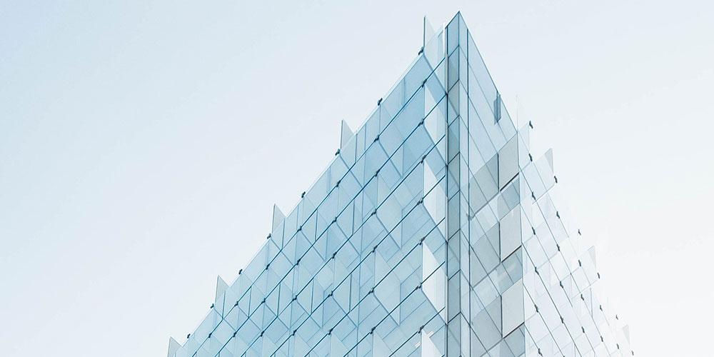 Por qué cada vez más estudios de arquitectura aplican BIM 360 en sus diseños