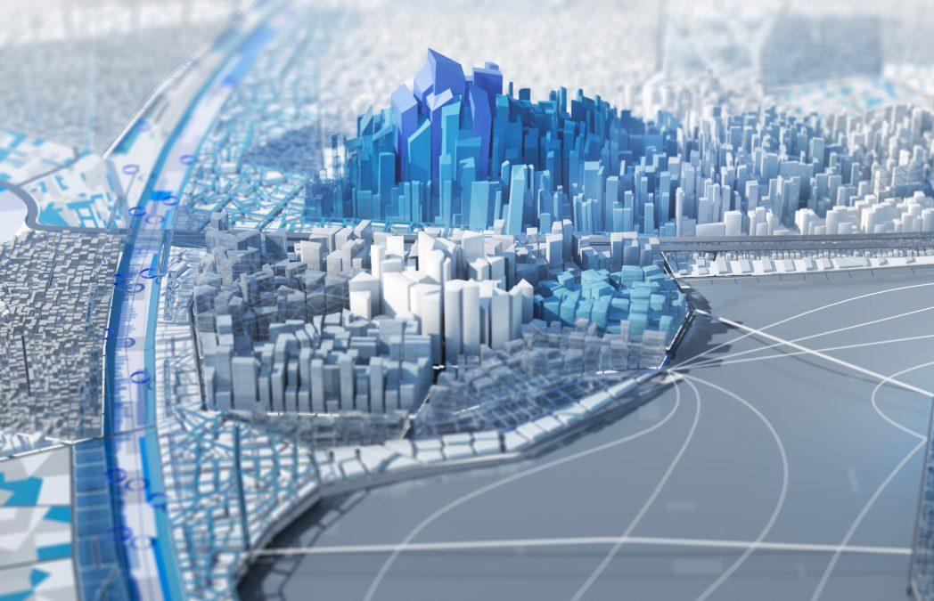 AEC Collection de Autodesk ayuda a la industria a mejorar procesos y proyectos