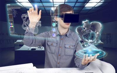 La ampliación de las capacidades digitales conduce al éxito: Industria 4.0