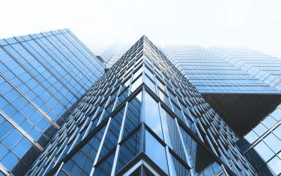La inmótica en el diseño de edificios sostenibles con BIM