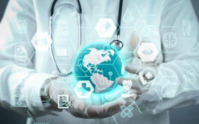 Las aportaciones de la tecnología 3D a la medicina