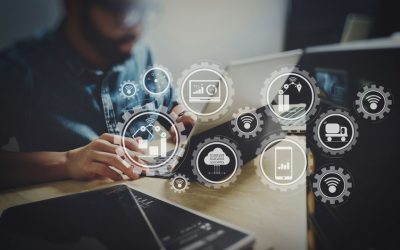 Software PLM como clave en el trabajo colaborativo