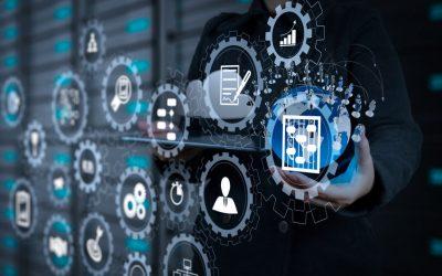 Autodesk democratiza la gestión del ciclo de vida del producto con el software cloud Fusion Lifecycle PLM