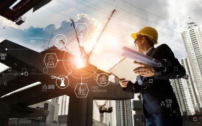 Las herramientas digitales para arquitectura permiten superar los retos del sector