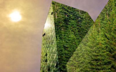 El papel de BIM en la práctica de una arquitectura sostenible