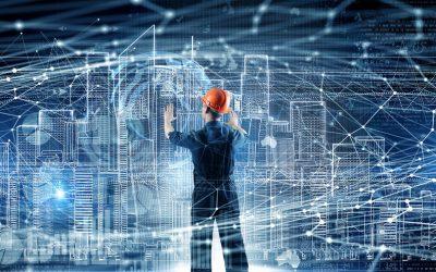 Tecnología y construcción: dos conceptos inseparables