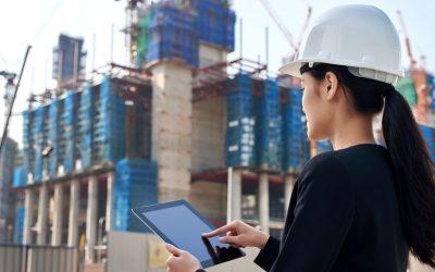 BIM 360 para la gestión de incidencias en obra